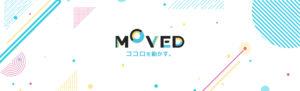 【MOVED創業】誰かの心を動かす世界へ!「伝える楽しさ」を届ける会社