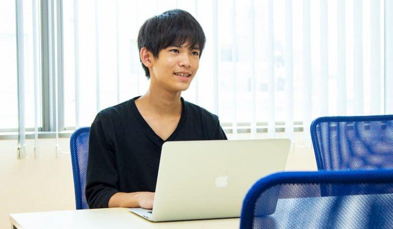 中学生社長・加藤路瑛さんのプレゼントレーニングをさせて頂きました!【よこぜプレゼン部】