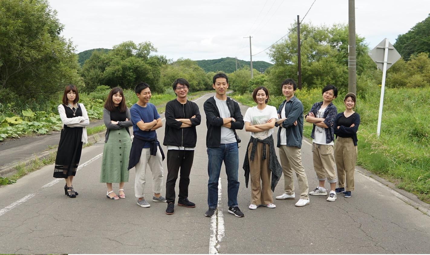 第1回 MOVED大人の修学旅行 in 釧路