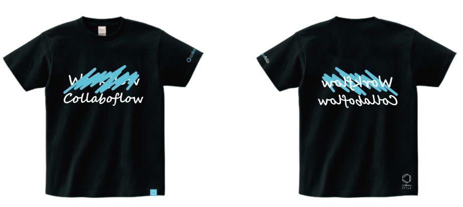オリジナルTシャツのデザイン&発注