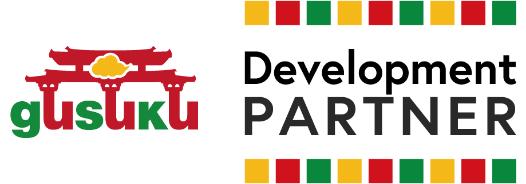 gusuku Development Partners