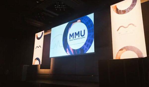 株式会社ヤプリ様主催「Mobile Marketing Update」に参加しました!