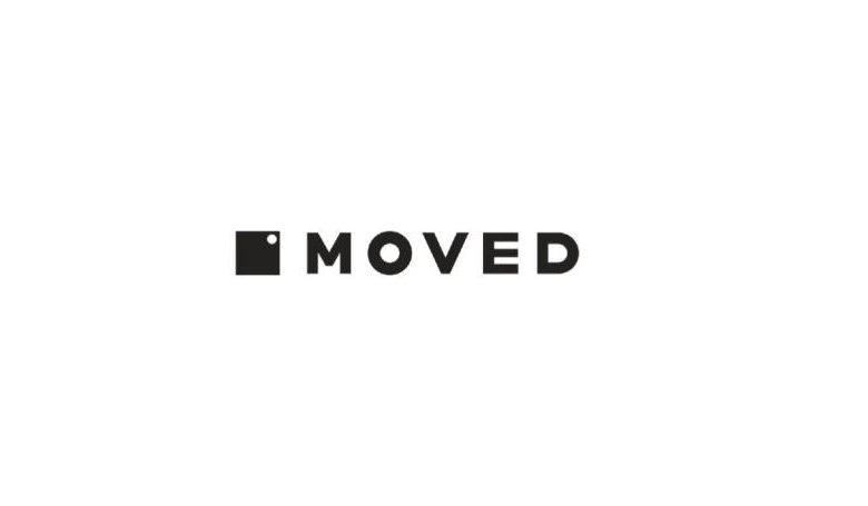 株式会社MOVEDの企業ロゴ