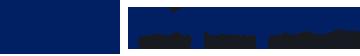 話し方教育センター ロゴ